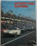 Sports Car Racing - Denis Jenkinson