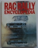 RAC Rally Encyclopedia