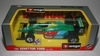 Burago No. 6102 1/24 - Benetton Ford Formel 1